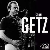 Getz by Stan Getz