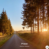 Plaze by Nathan Masson