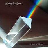 Ballad of Lucy Jordan di Sean Achilleos