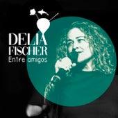 Entre amigos by Delia Fischer