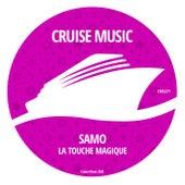 La Touche Magique de Samo