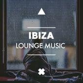 Ibiza Lounge Music by Ibiza Lounge