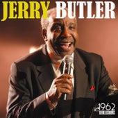 Jerry di Jerry Butler