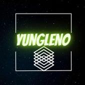 High sein von Yung Leno