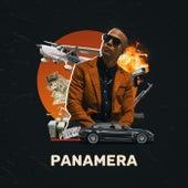Panamera von Frank The Music