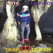trap queen by MC receptor