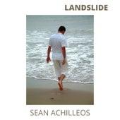 Landslide by Sean Achilleos