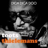 Diga Diga Doo by Toots Thielemans