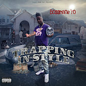 Trapping In Style von CrossGameEnt