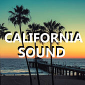 California Sound by Various Artists