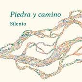 Piedra y camino by Silento