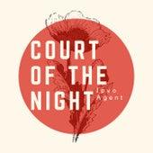 Court of the Night von Ipvo Agent