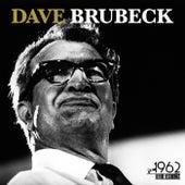 Dave di Dave Brubeck
