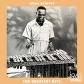 The Greatest Hits von Lionel Hampton