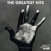The Greatest Hits by Miles Davis