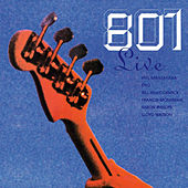 801 Live by 801