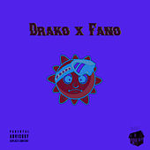 GLO UNC by Fanofrom34