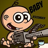 Baby by Jeso2much