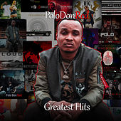 Greatest Hits de Polo Don Red