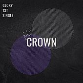 Crown de Glory