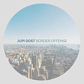 Border Offense von Jupi Dost