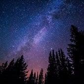 STARS by Ri0t