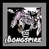 Longspire by Long Bones