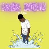 CASAMIGO ME von RayRay