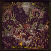 Valley Of The Serpent's Soul von The F*ck*ng Wrath