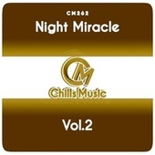Night Miracle, Vol.2 by Various Artists