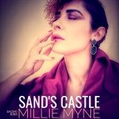 Sand's Castle by Giacomo Bondi