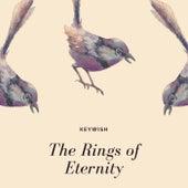 The Rings of Eternity von KeyWish