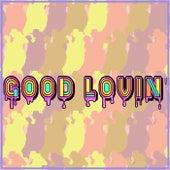 Good Lovin' de Ove