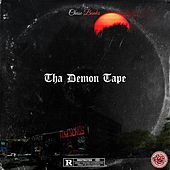 Tha Demon Tape by Chase Banks