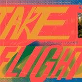 Take Flight by David Marston