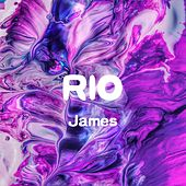 RIO de James