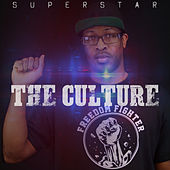 The Culture by Superstar