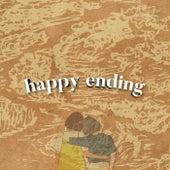 Happy Ending de G2k