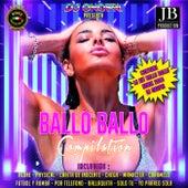 Ballo Ballo Compilation de Various Artists