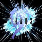Chaos von Black Koncept