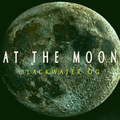 At The Moon by Blackwater OG