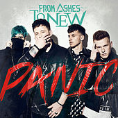 Panic by From Ashes to New