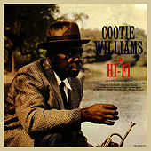 Cootie Williams In Hi-Fi by Cootie Williams