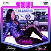 Soul Searchin' von K'Valentine
