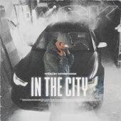 In The City von Jack