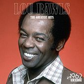 The Greatest Hits von Lou Rawls