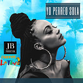 Yo Perreo Sola by Gruppo Latino