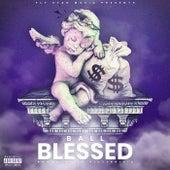 Blessed de B.A.L.L.