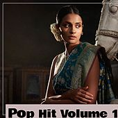 Pop Hit Volume 1 de Various Artists