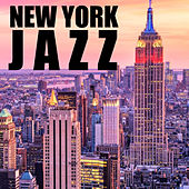 New York Jazz di Various Artists